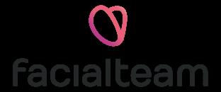Logo Color Vertical (3)